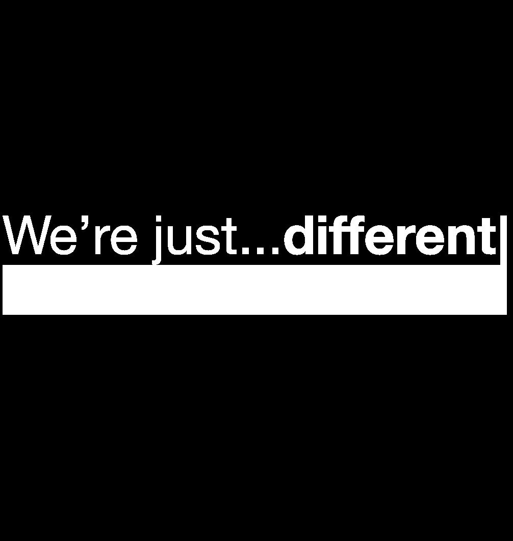 BreadCrumbs Digital Marketing & Development Agency: We're just...different.